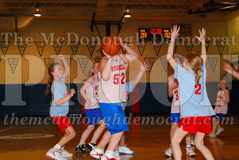 Girls 4th BPCA vs Lewistown 02-22-09 047