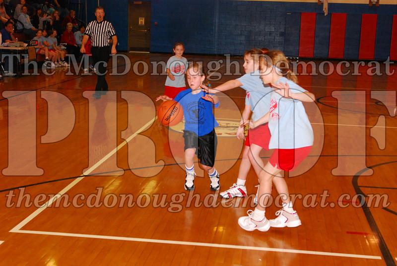 4th Girls Canton vs Lewistow 02-21-09 062