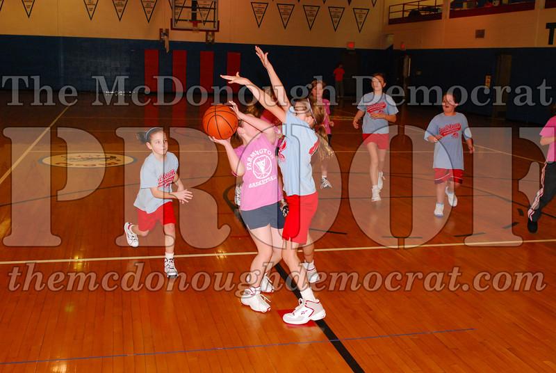 Girls 4th Lewistown vs Valley 02-22-09 002