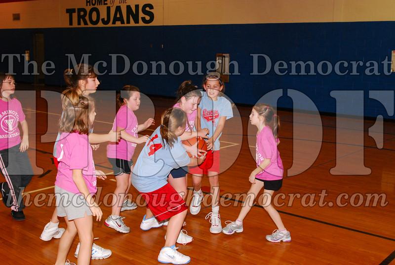 Girls 4th Lewistown vs Valley 02-22-09 026