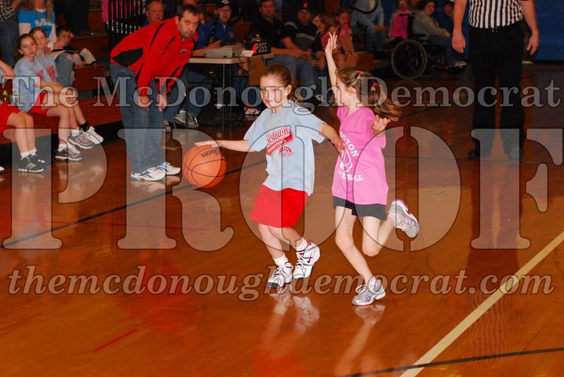 Girls 4th Lewistown vs Valley 02-22-09 023