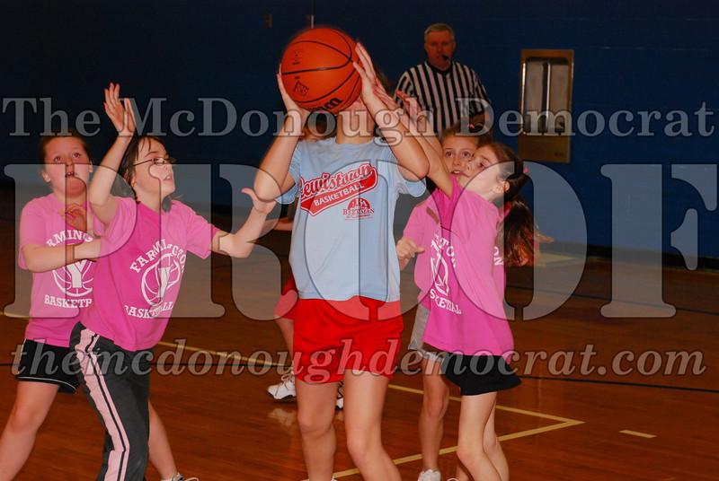 Girls 4th Lewistown vs Valley 02-22-09 028