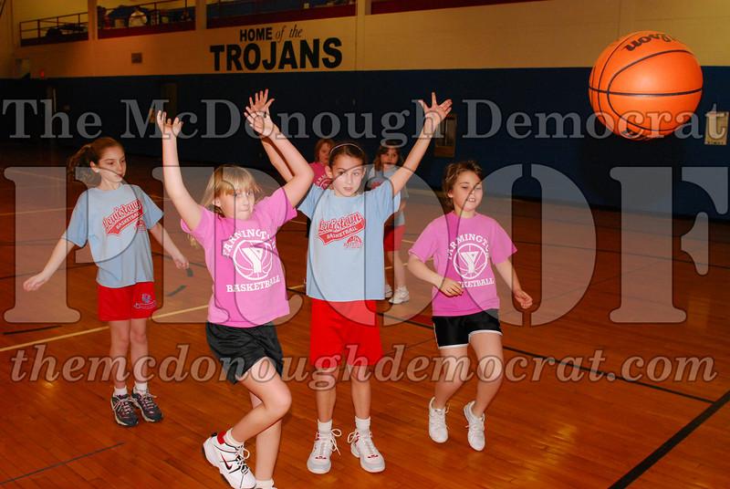 Girls 4th Lewistown vs Valley 02-22-09 005
