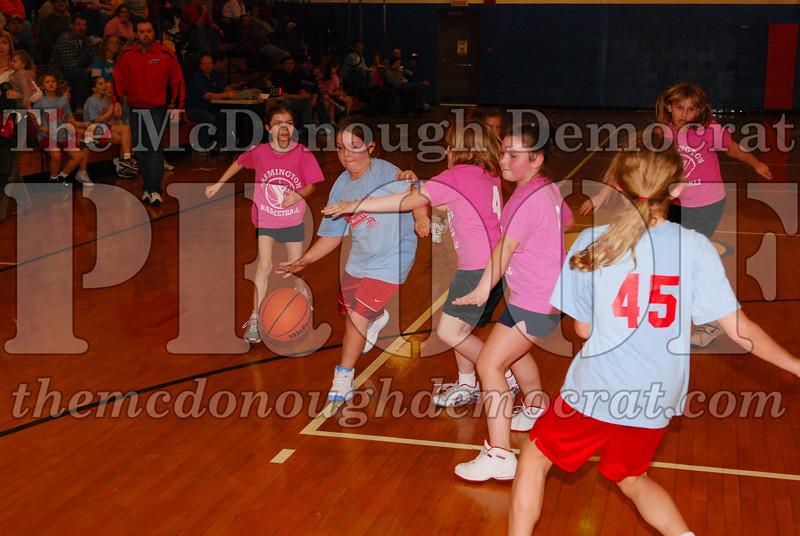 Girls 4th Lewistown vs Valley 02-22-09 015
