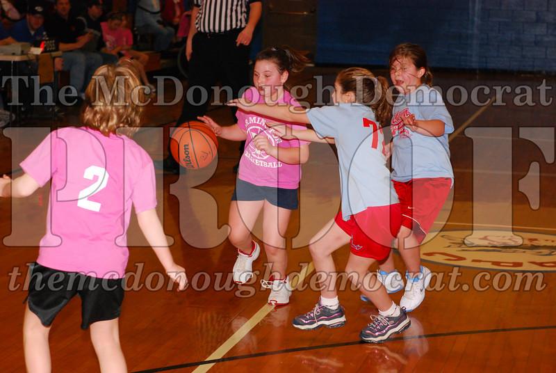 Girls 4th Lewistown vs Valley 02-22-09 003