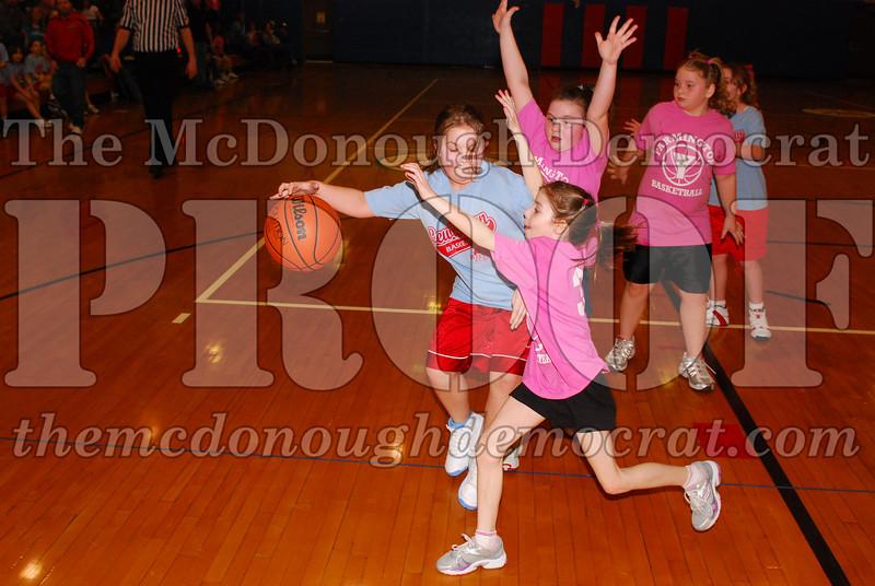 Girls 4th Lewistown vs Valley 02-22-09 012