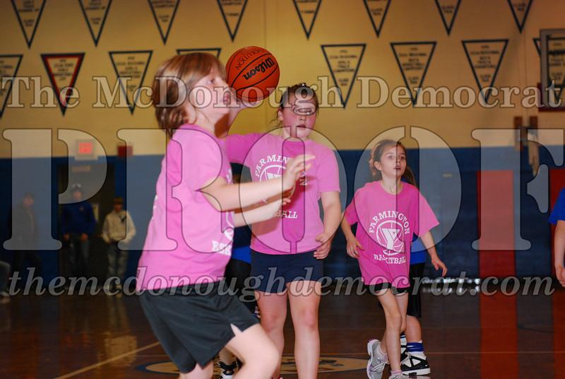 Girls 4th Valley vs Canton 02-22-09 024