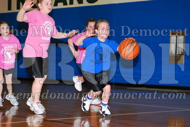 Girls 4th Valley vs Canton 02-22-09 020