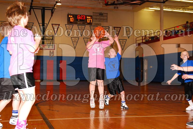 Girls 4th Valley vs Canton 02-22-09 041