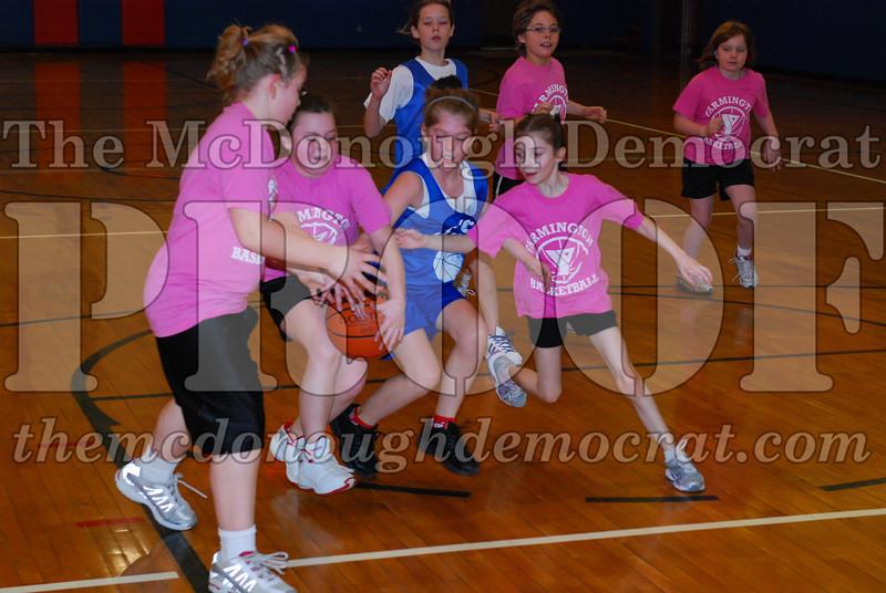 4th Girls Valley vs Monmouth ICS 02-21-09 010