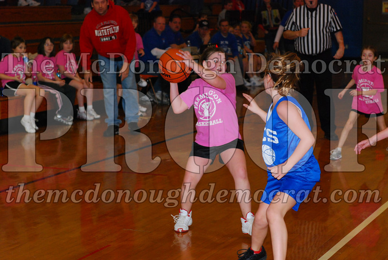 4th Girls Valley vs Monmouth ICS 02-21-09 044