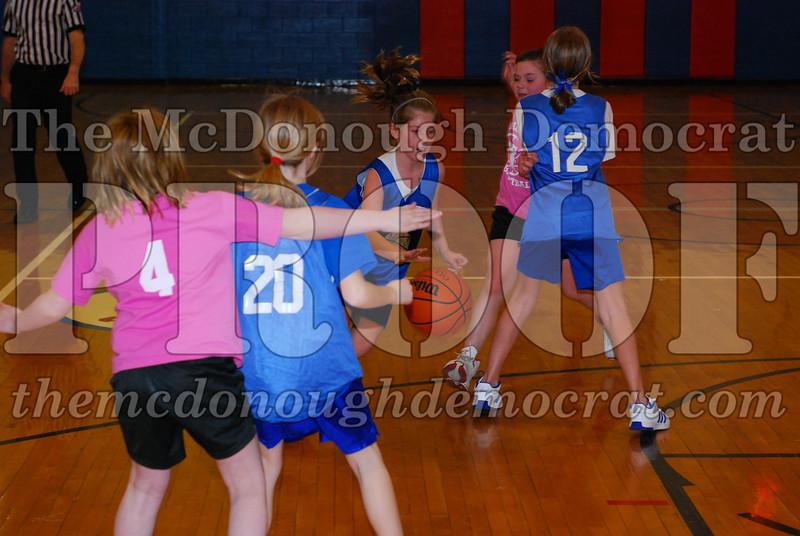 4th Girls Valley vs Monmouth ICS 02-21-09 012