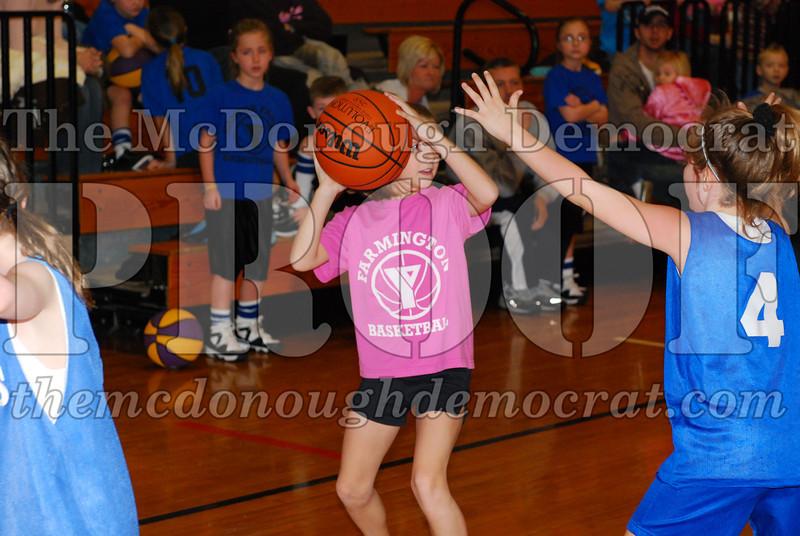 4th Girls Valley vs Monmouth ICS 02-21-09 032