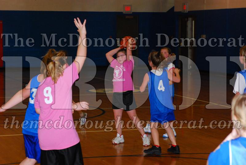 4th Girls Valley vs Monmouth ICS 02-21-09 047