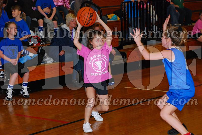 4th Girls Valley vs Monmouth ICS 02-21-09 035