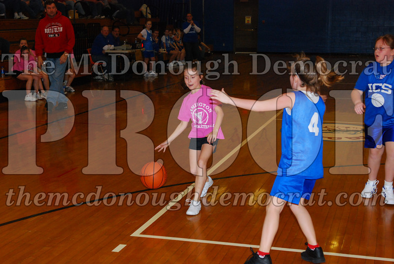 4th Girls Valley vs Monmouth ICS 02-21-09 034