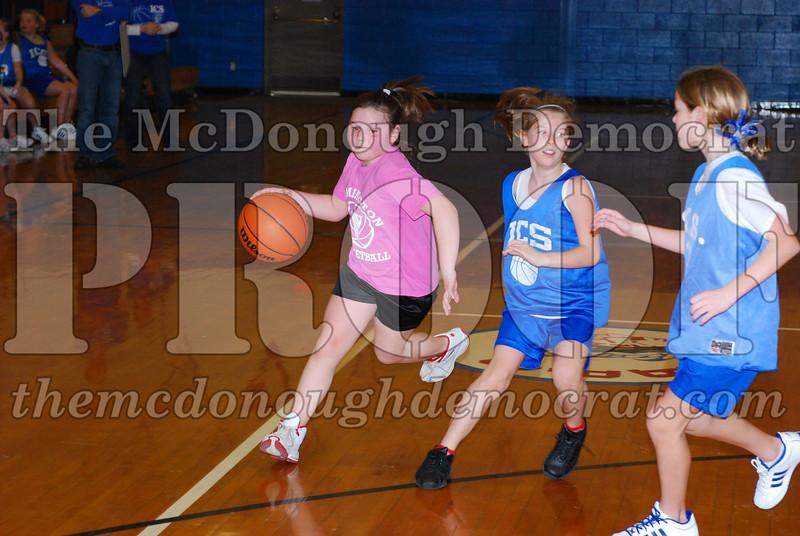 4th Girls Valley vs Monmouth ICS 02-21-09 024