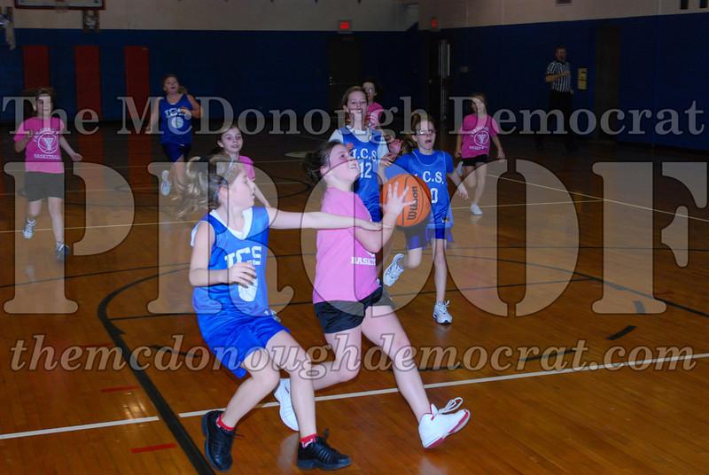 4th Girls Valley vs Monmouth ICS 02-21-09 027