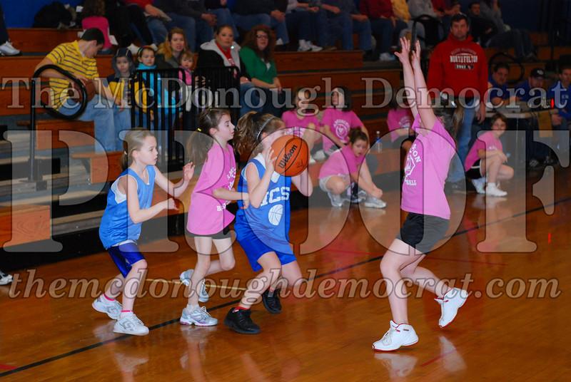 4th Girls Valley vs Monmouth ICS 02-21-09 008