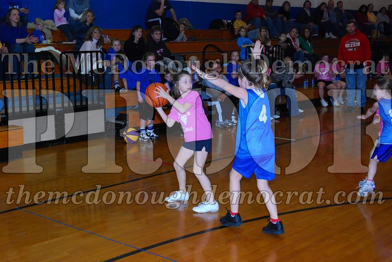 4th Girls Valley vs Monmouth ICS 02-21-09 031