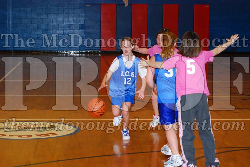 4th Girls Valley vs Monmouth ICS 02-21-09 018