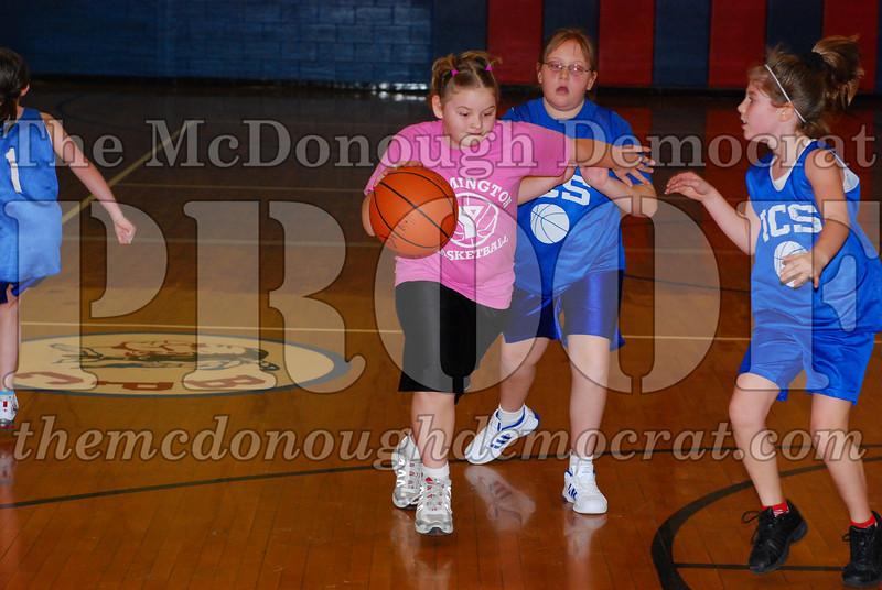 4th Girls Valley vs Monmouth ICS 02-21-09 033