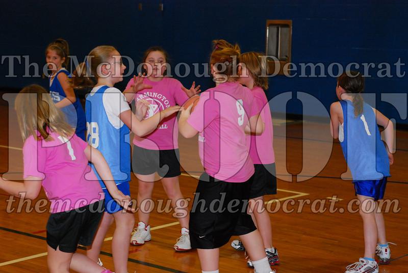 4th Girls Valley vs Monmouth ICS 02-21-09 007