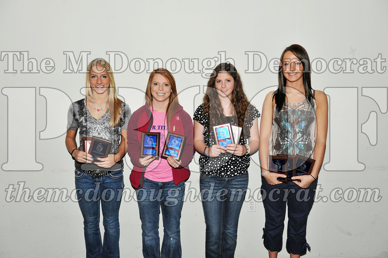 HS Girls Bb Awards Night 03-16-11 005