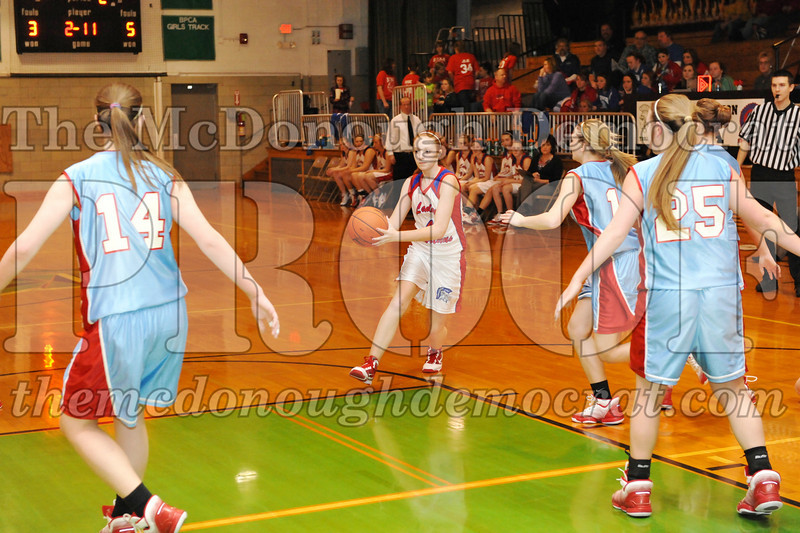 HS Bb Girls Jv BPCA vs Lewistown 01-31-10 035