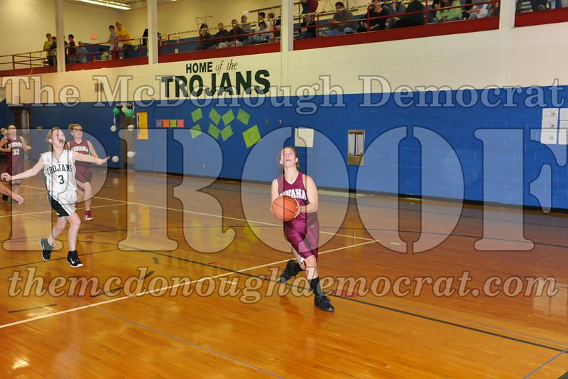 JH Bb 8th Lady Trojans vs Havana 11-15-10 055