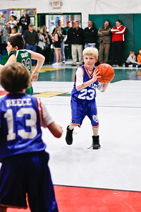 20110127_NLeeVsOakGrove-45