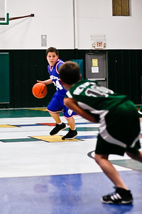20110127_NLeeVsOakGrove-6