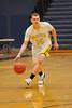 2011-12 Clarkston JV Basketball vs Southfield image 144