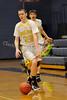 2011-12 Clarkston JV Basketball vs Southfield image 200