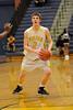 2011-12 Clarkston JV Basketball vs Southfield image 192