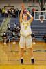2011-12 Clarkston JV Basketball vs Southfield image 167