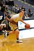 2011-12 Clarkston JV Basketball vs Southfield image 208