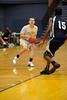 2011-12 Clarkston JV Basketball vs Southfield image 146