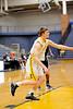 2011-12 Clarkston JV Basketball vs Southfield image 113