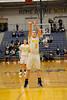 2011-12 Clarkston JV Basketball vs Southfield image 189