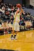 2011-12 Clarkston JV Basketball vs Southfield image 159