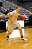 2011-12 Clarkston JV Basketball vs Southfield image 209