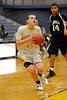 2011-12 Clarkston JV Basketball vs Southfield image 210