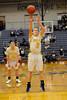 2011-12 Clarkston JV Basketball vs Southfield image 186