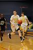 2011-12 Clarkston JV Basketball vs Southfield image 199