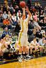 2011-12 Clarkston JV Basketball vs Southfield image 196