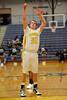 2011-12 Clarkston JV Basketball vs Southfield image 147