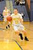 2011-12 Clarkston JV Basketball vs Southfield image 118