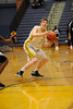 2011-12 Clarkston JV Basketball vs Southfield image 193