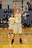 2011-12 Clarkston JV Basketball vs Southfield image 190